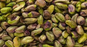 Beneficios y propiedades del aceite de pistacho